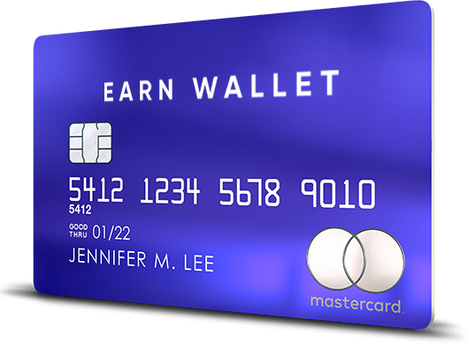 $720K EXPENSE CARD | For Business