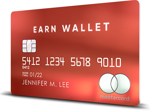 $60K EXPENSE CARD | For Employers