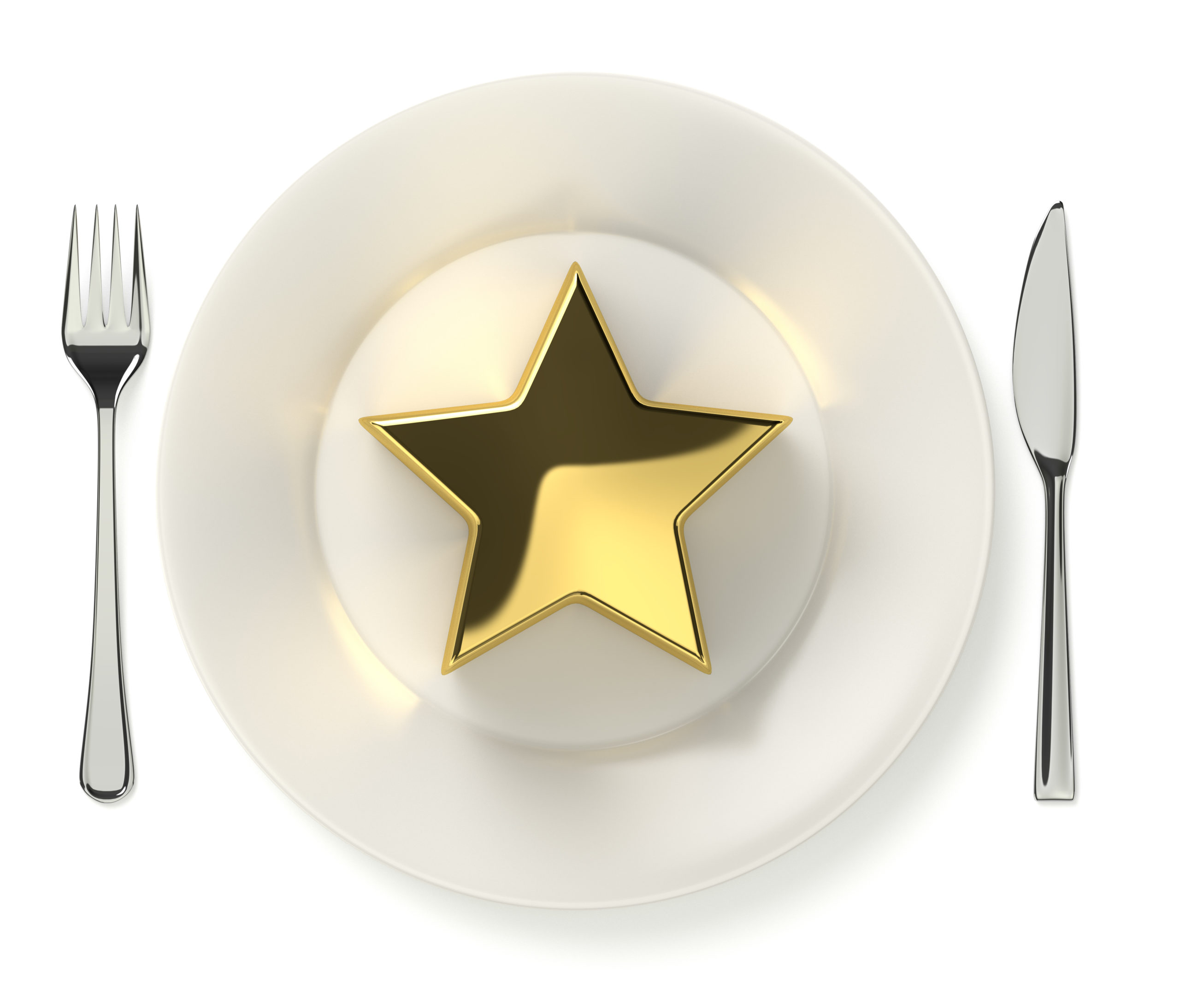 $24K FOOD REIMBURSEMENT-Monthly