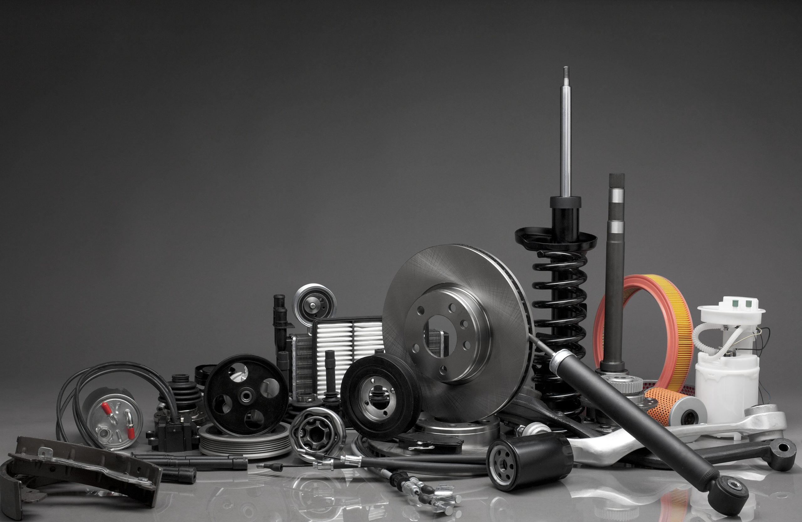 $225 EQUIPMENT EXPENSE – Monthly