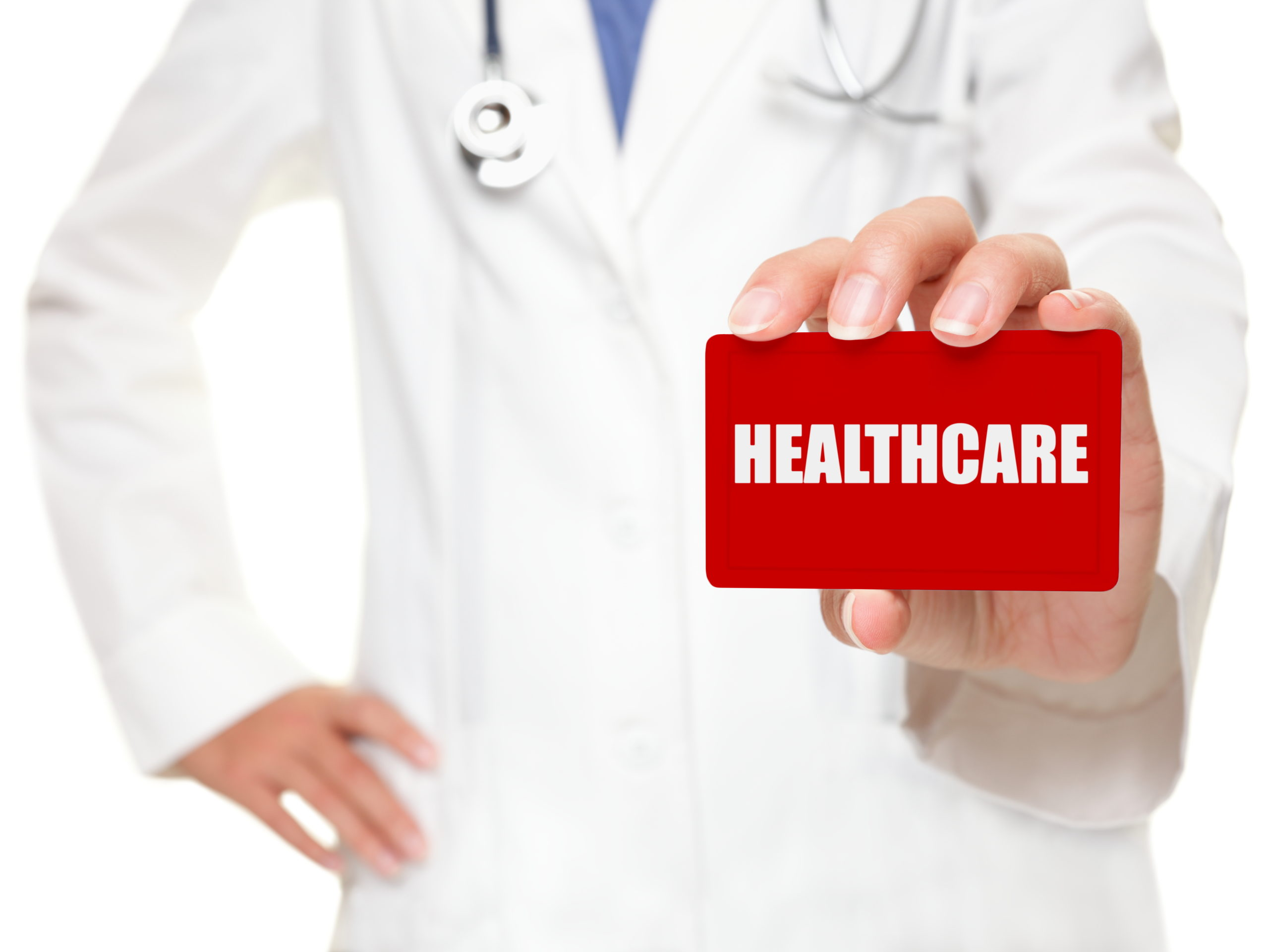 $100 MEDICAL INSURANCE – monthly