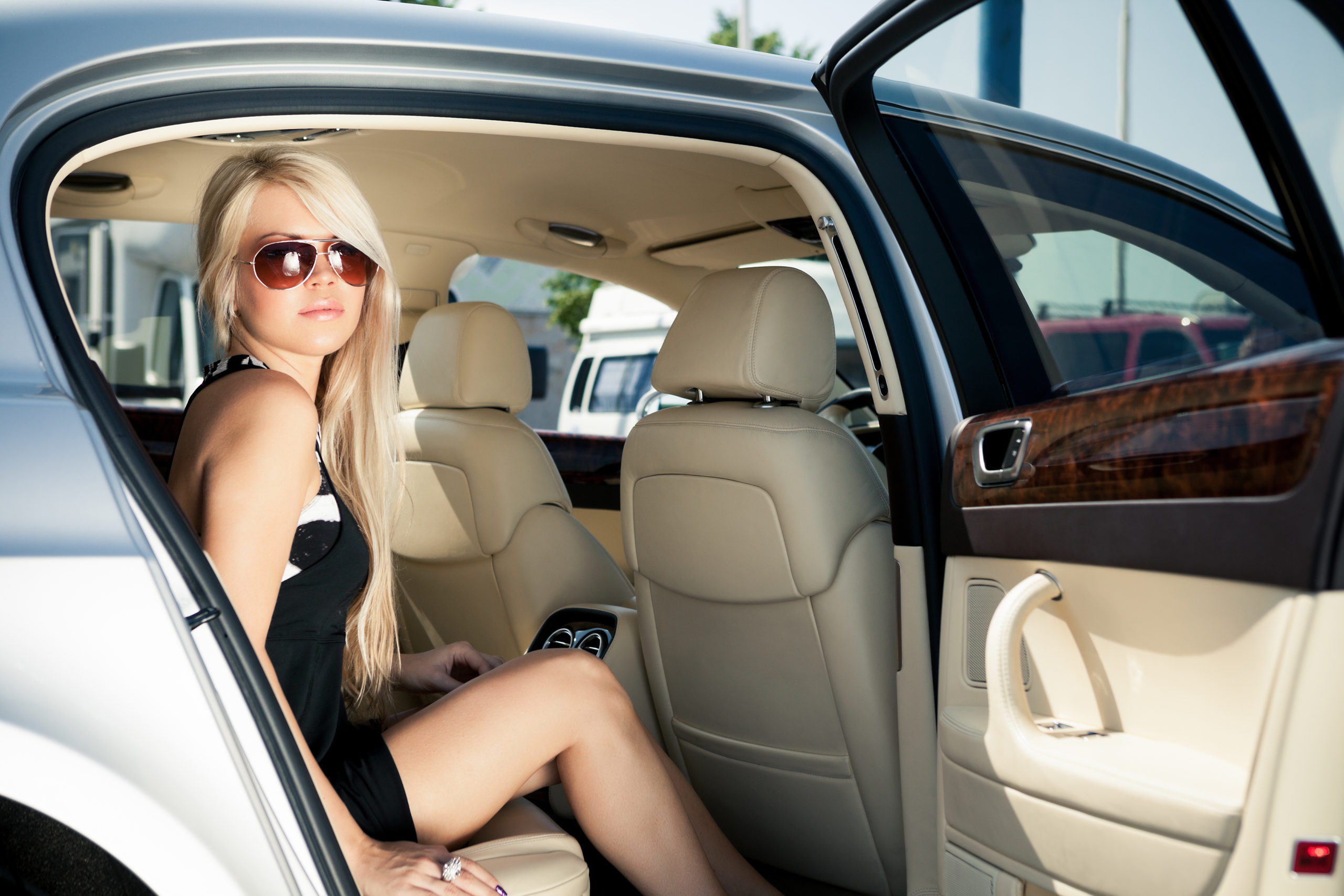 $600 TRANSPORTATION EXPENSE – Monthly