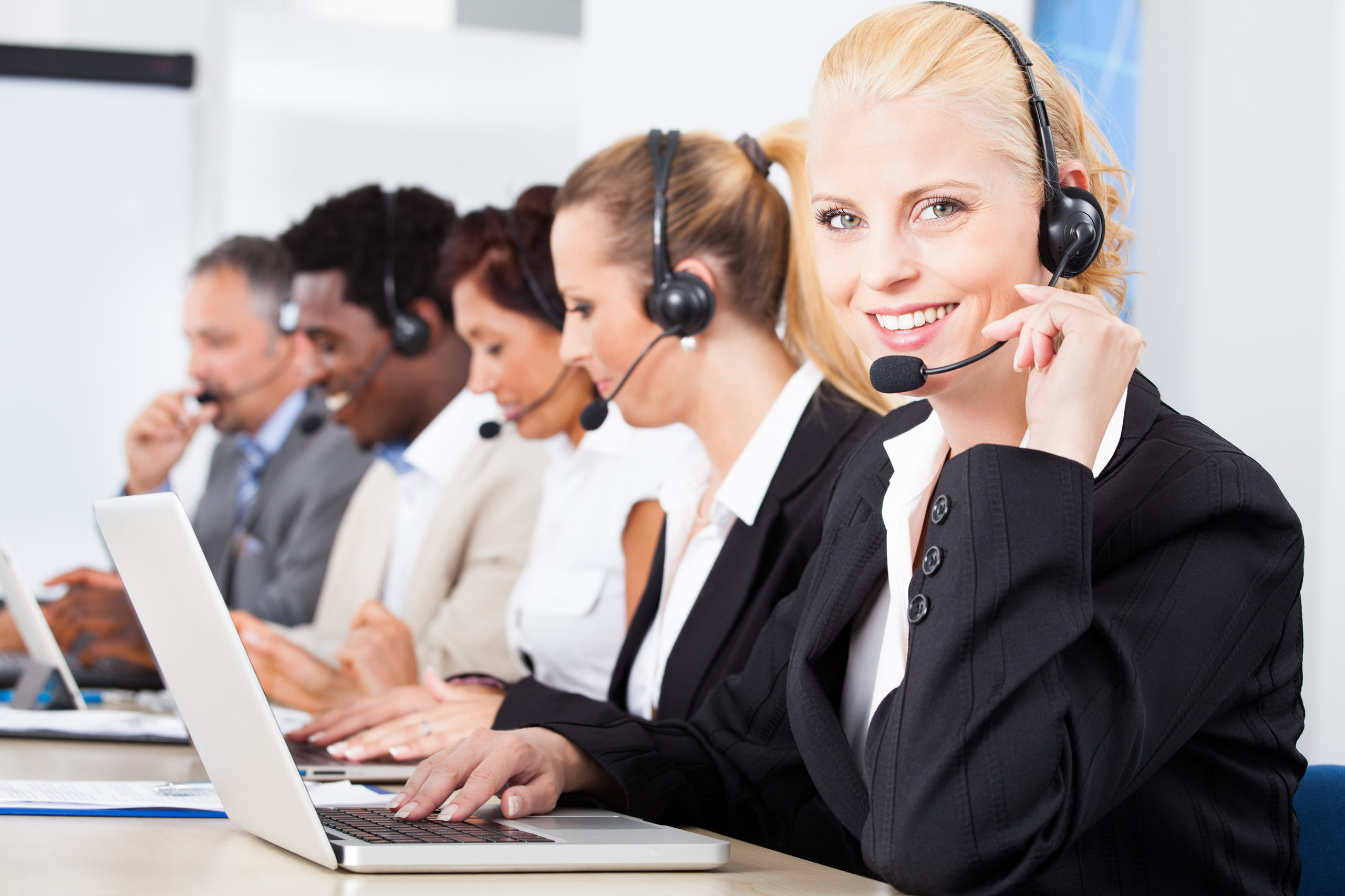 $6000 CUSTOMER SUPPORT EXPENSE – Monthly