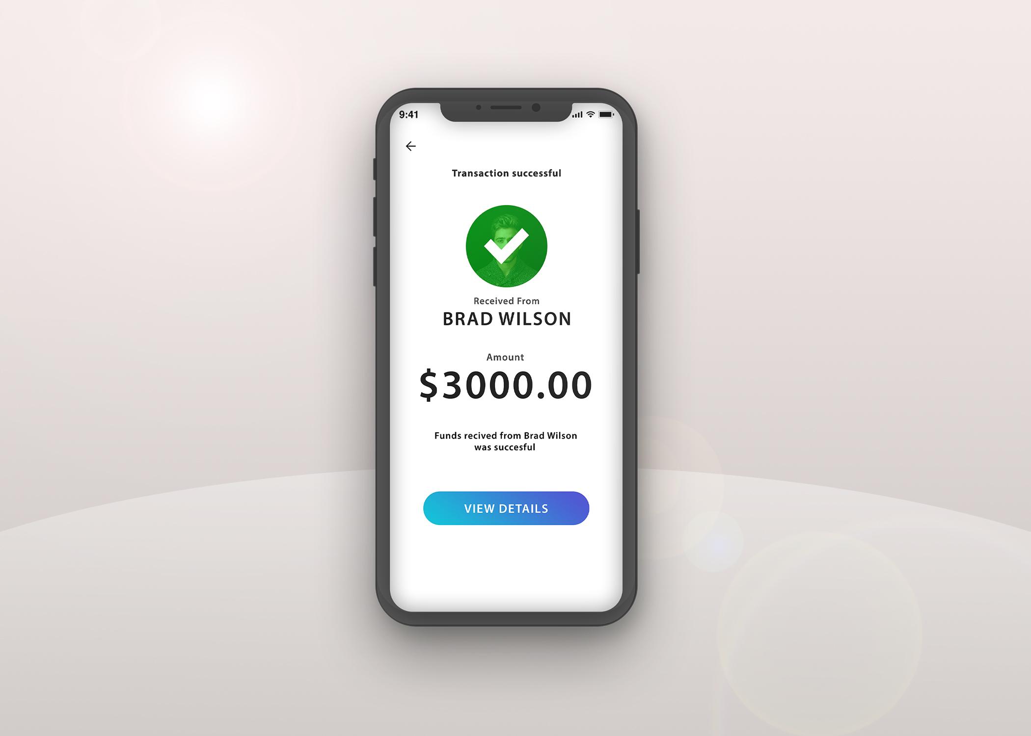$75 TIMED TASKS – Monthly