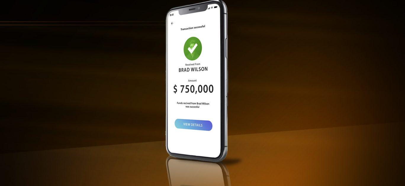 Earn App Image 1
